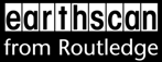 Earthscan logo
